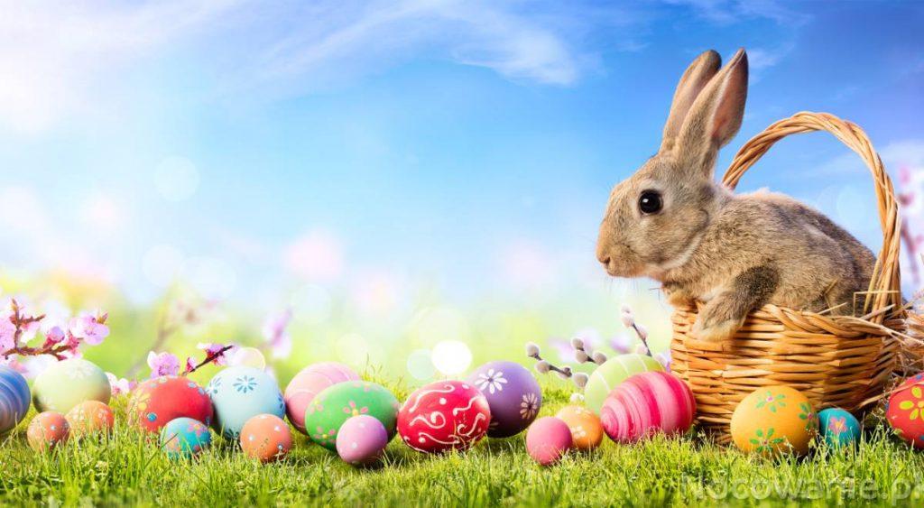 01.04 Easter